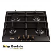 Freggia HR 640 VG AN