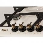 Freggia HR 640 VG CH