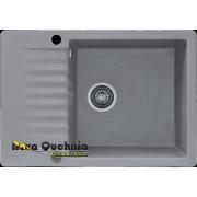 Kernau KGS F 6072 1B1D Grey Metallic