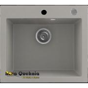 Kernau KGS H 60 1B Grey Metallic