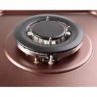 Freggia HR 640 VGT CO