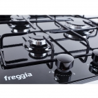 Freggia HB 430 V B