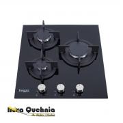 Freggia HC 430 VG B