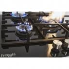Freggia HCG 430 VGT B