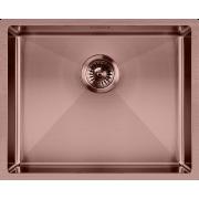 Kernau KSS U 61.1 1B SS Copper