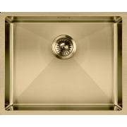 Kernau KSS U 61.1 1B SS Gold