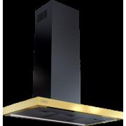 Kernau KCH 0890 B Gold