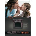 Nardi FRX 460 B R