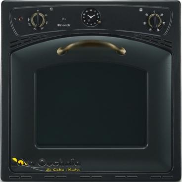 Nardi FRX 460 B C