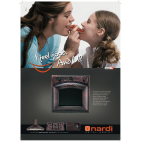 Nardi FRX 404 B R5