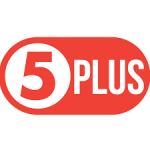 "Promocja ""5 PLUS"""