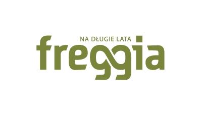 Freggia